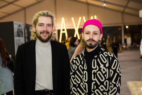 Francisco Aranguiz y Jon Jacobsen-3972.j