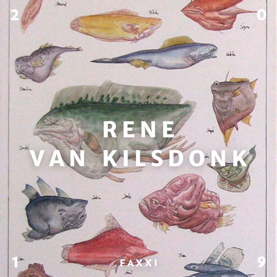 RENE-VAN-KILSDONK