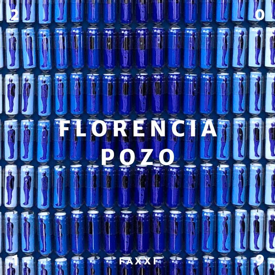 FLORENCIA-POZO