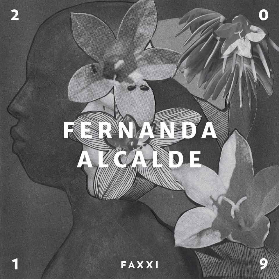 FERNANDA-ALCALDE