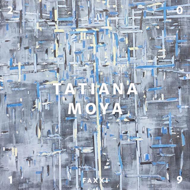 TATIANA-MOYA