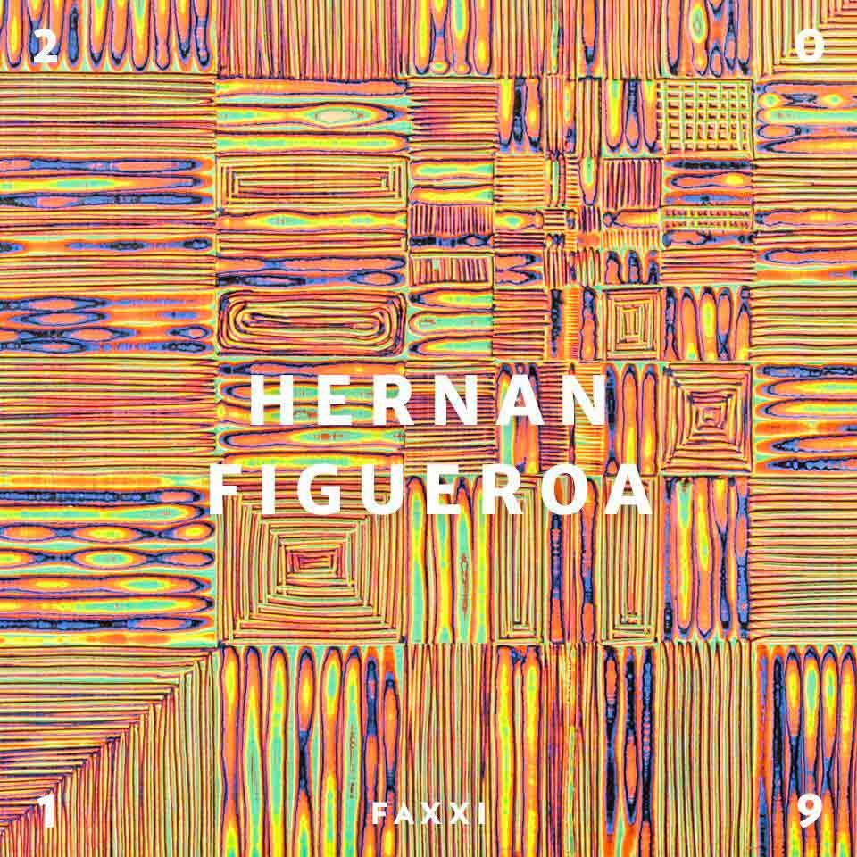 HERNAN-FIGUEROA