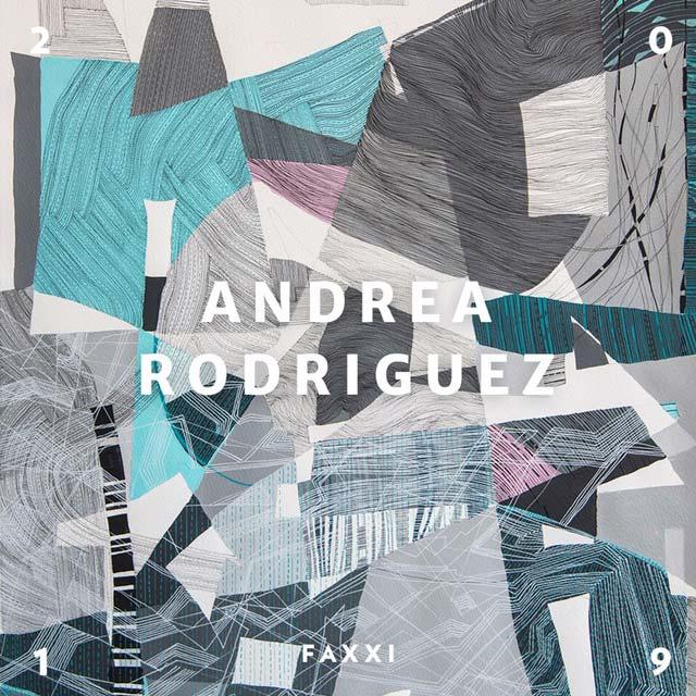 ANDREA-RODRIGUEZ