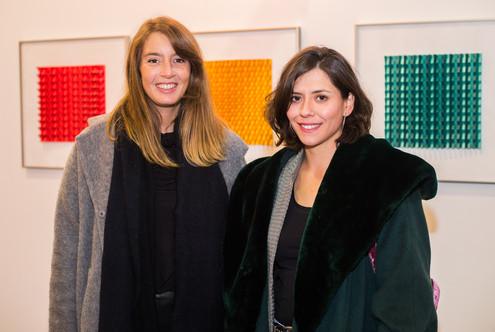 Carla Effa y Javiera Escobar-3713.jpg