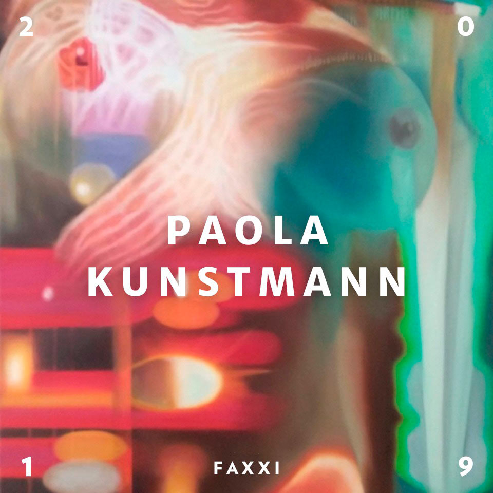PAOLA-KUNSTMAN