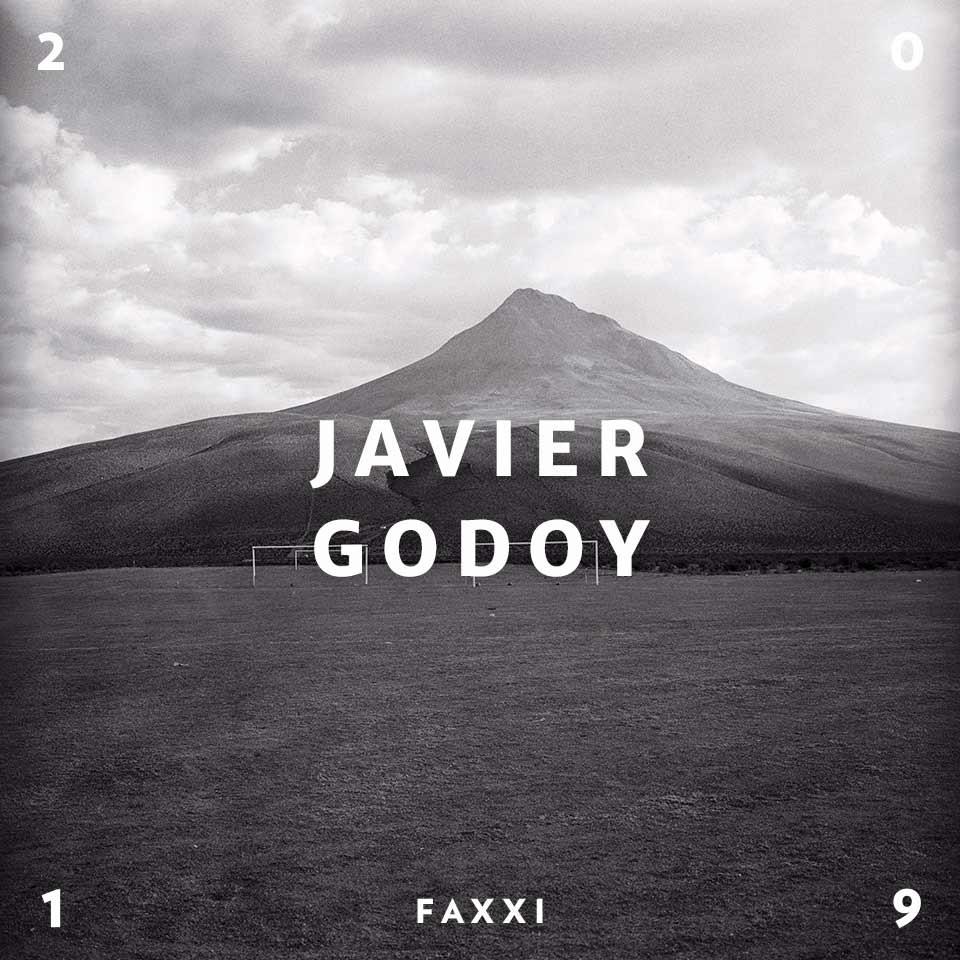 JAVIER-GODOY