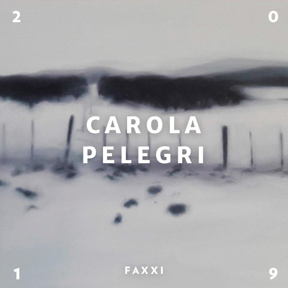 CAROLINA-PELEGRI