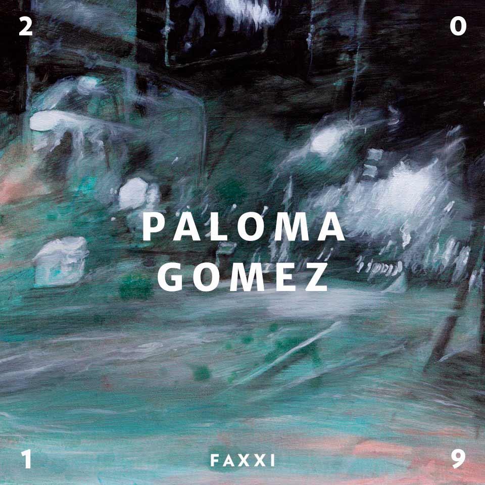PALOMA-GOMEZ