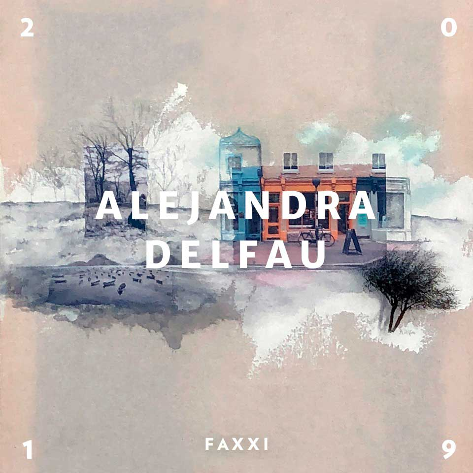 ALEJANDRA-DELFAU