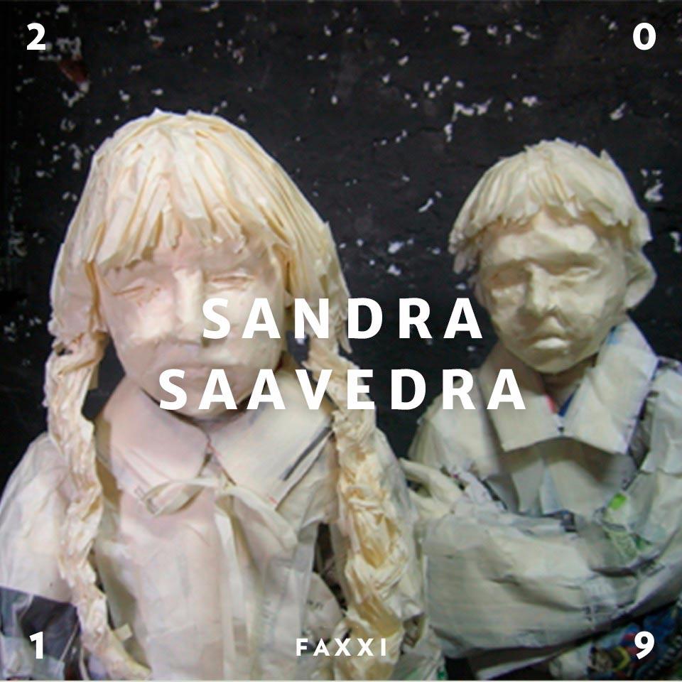 SANDRA-SAAVEDRA