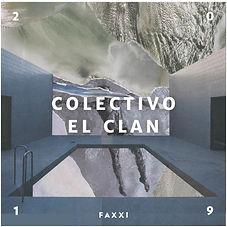 Colectivo El Clan.jpeg