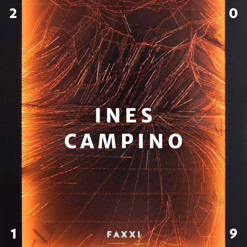 INES-CAMPINO