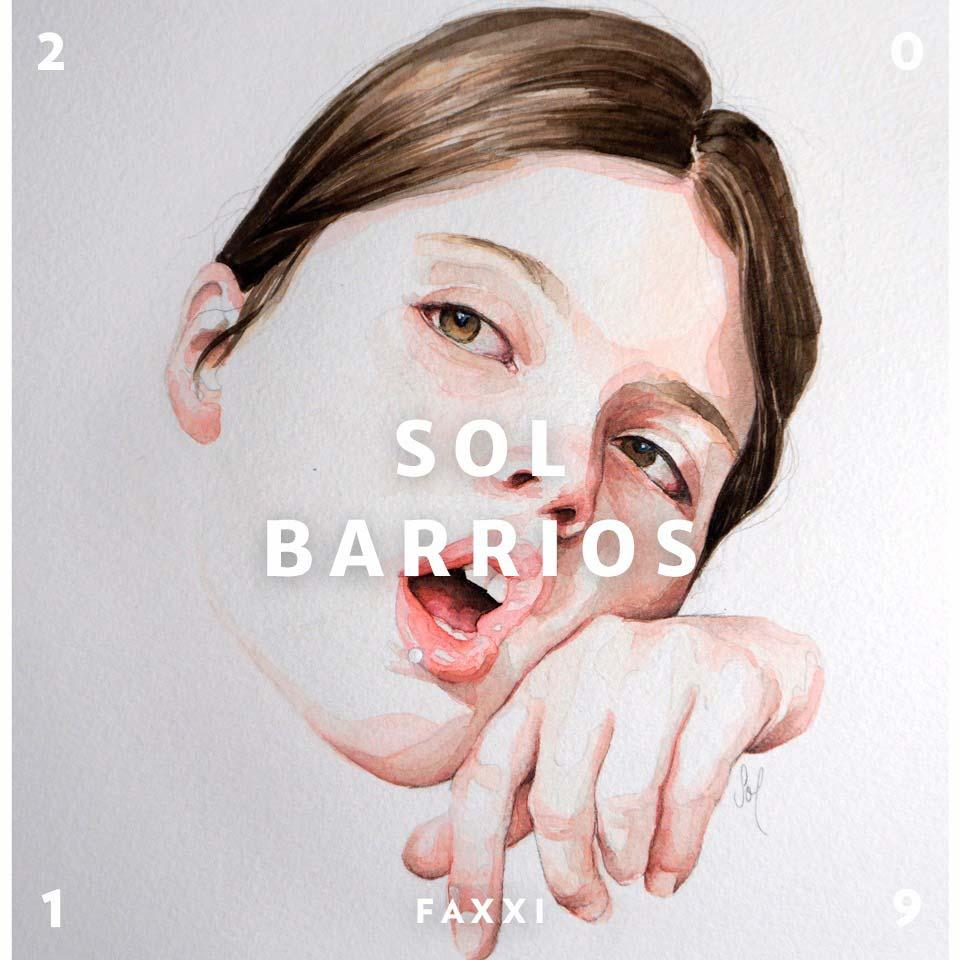 SOL-BARRIOS_