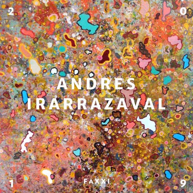 ANDRES-IRARRAZAVAL