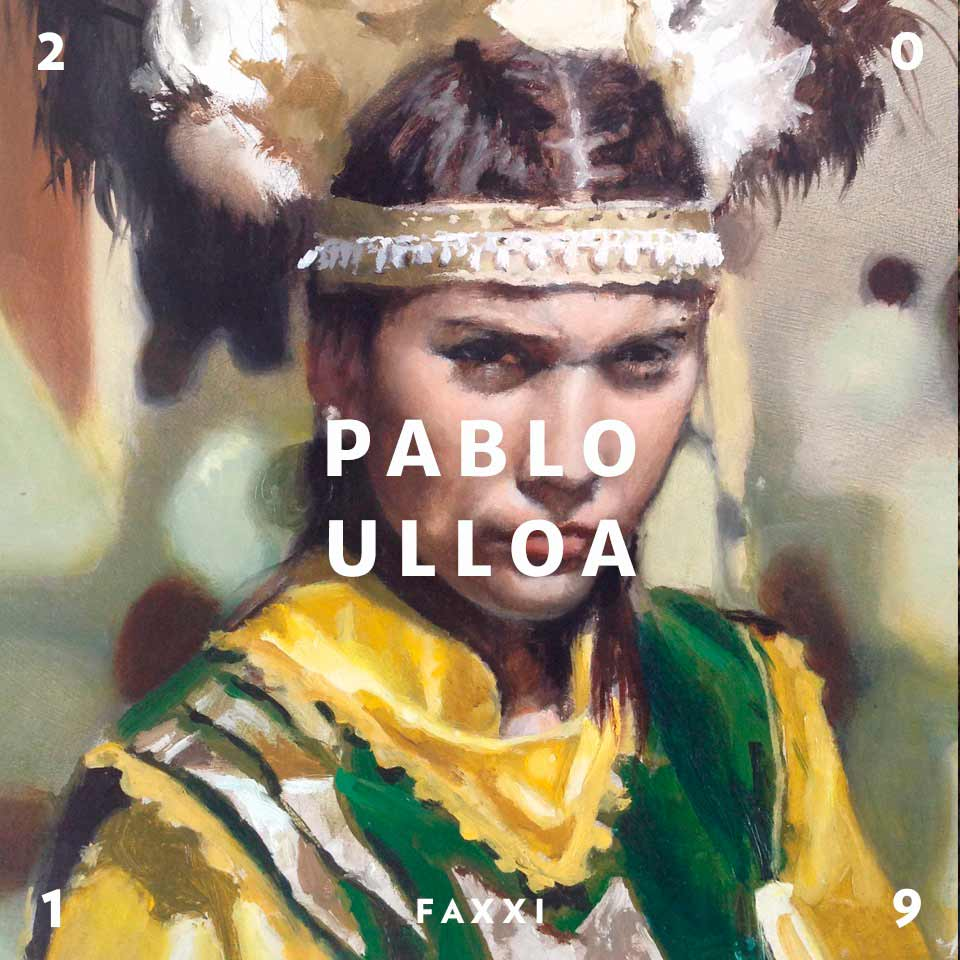 PABLO-ULLOA