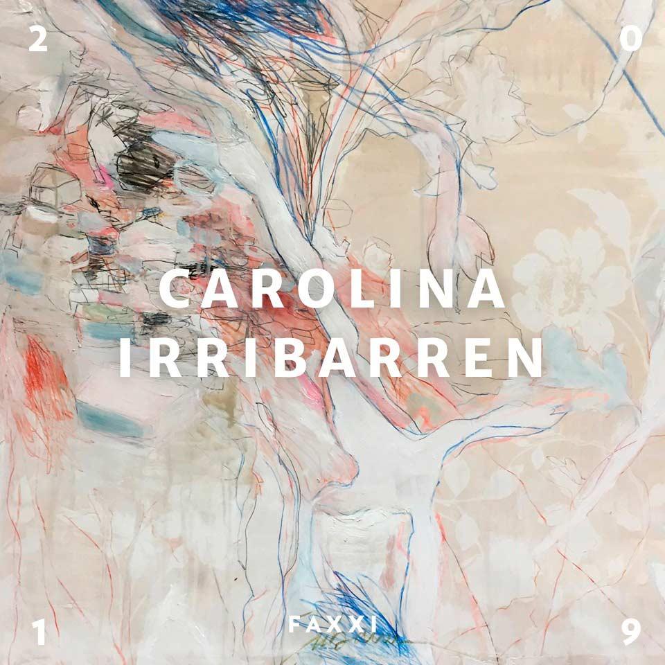 CAROLINA-IRRBARREN