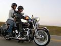Meemic_Thumbnail_motorcycle.png