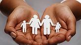 Life_Insurance_hands_family_shutterstock