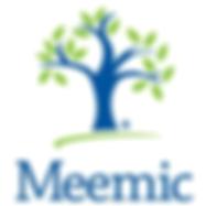 meemic-squarelogo-1460713024681.png