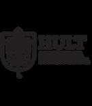 220px-Hult_transparent_logo.png