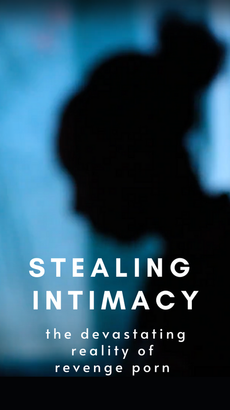 Stealing Intimacy