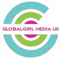 GGMUK circle logo.png