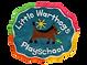 LW Logo.png