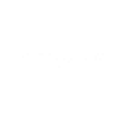 Brows. (3).png