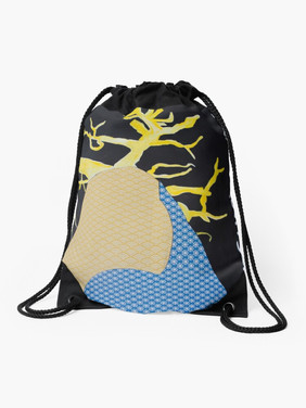 work-38206140-primary-u-bag-drawstring.j