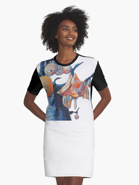work-38481066-primary-w-dress-panel-tee.