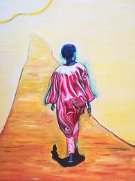 femme qui marche.jpg