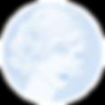 circle blue2.png