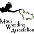 Maui Wedding Association