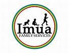 Imua logo.jpg
