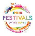 imua festival of world logo.jpg