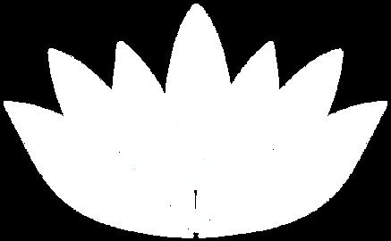 lotus-white.png