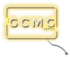 GCMG Neon.png