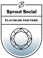 BADGE-Agency-Partner-Program-Platinum_pn