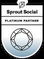 BADGE-Agency-Partner-Program-Platinum_pn