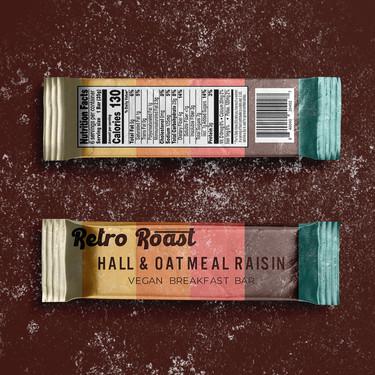 RetroRoast_Breakfast Bar Mock Up_packagi
