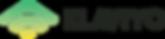 d82bcc15-f782-4d91-8fc1-1a4b515dc06e-149