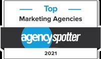 marketing-agencies-2021-a27d565b518e8b0d