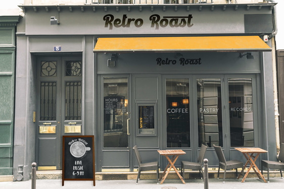RetroRoast_CoffeeShop_1_Creative.jpg