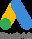 1200px-Google_Ads_logo_svg.png
