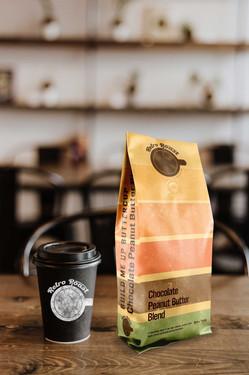 RetroRoast_Coffee-Package-Mockup_2_packa