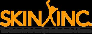 SkinInc_logo.png