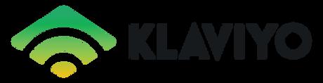 klaviyo-vector-logo-01.png