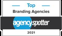 branding-agencies-2021-ebc8af656cefd676e