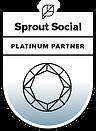 BADGE - Agency Partner Program - Platinu