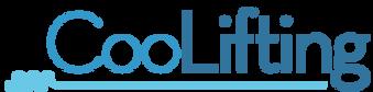 coolifting-logo-1-nrnnlaihiba0zmo62pxd0x